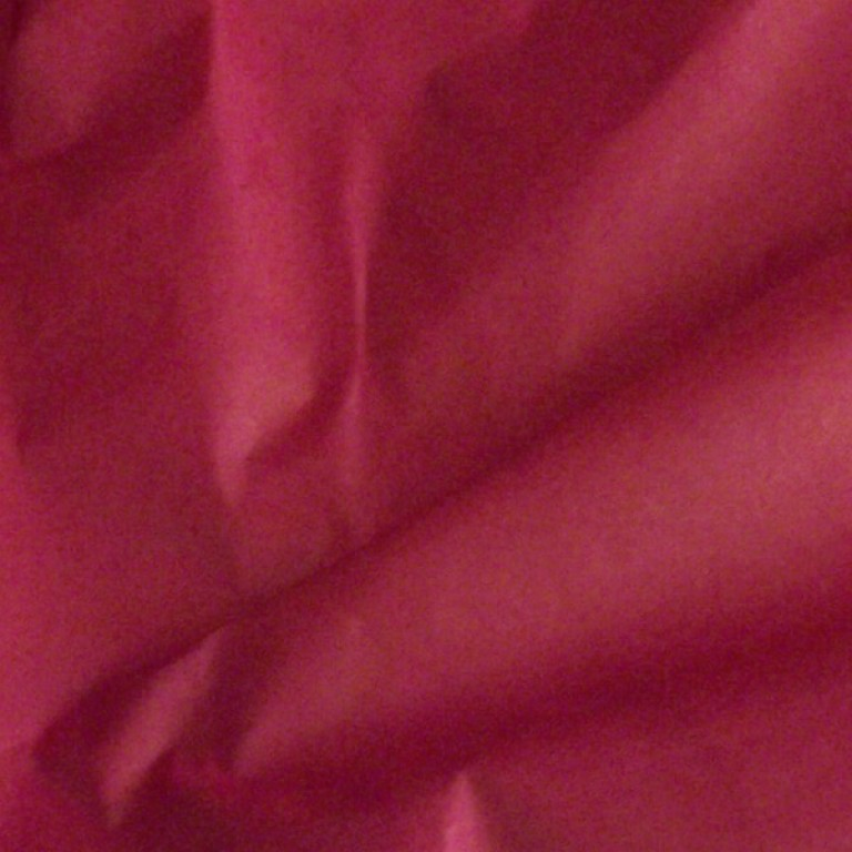Burgundy Tissue Paper (acid-free)