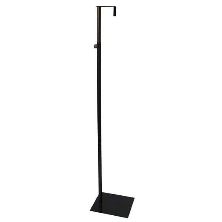 Neck Stand (black)