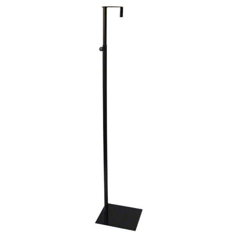 Neck Stand (black)