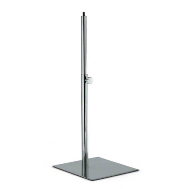Leg Stand