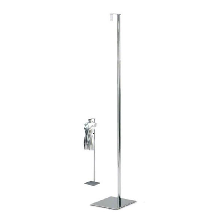 Neck Stand (chrome)