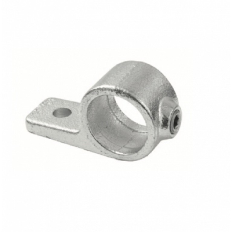 Bronx 28 Single Sided Fixing Bracket