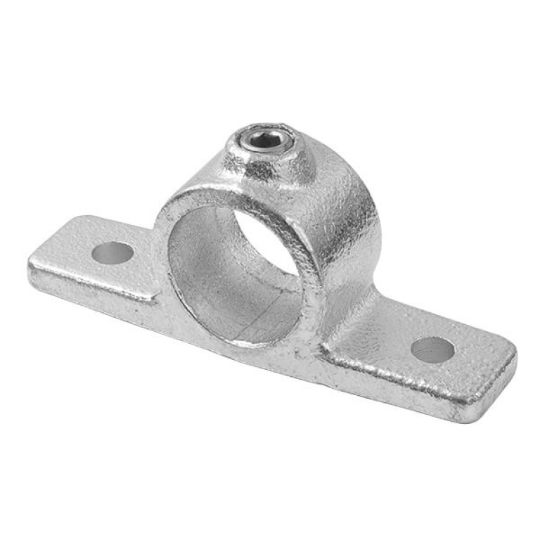 Bronx double sided fixing bracket