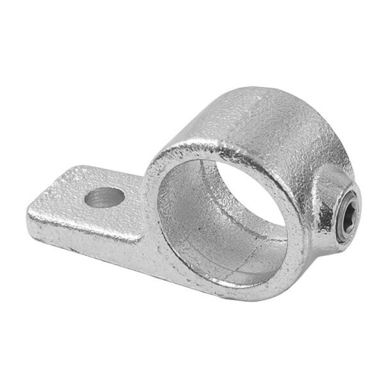 Bronx Single Sided Fixing Bracket