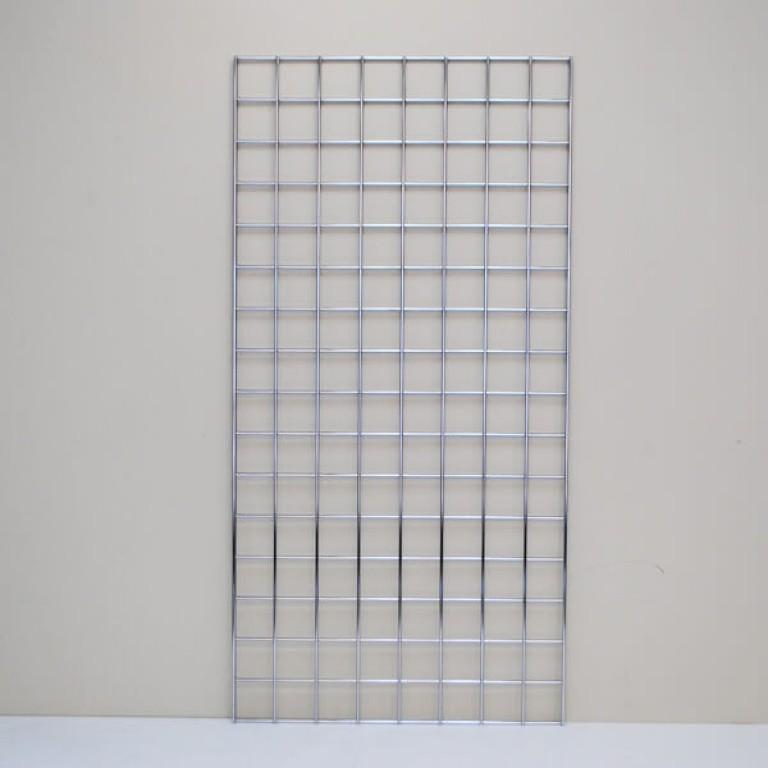 Gridwall Panel (2' x 6')