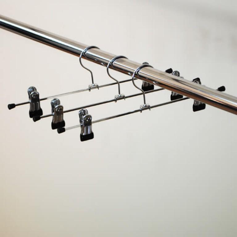 Clip Hangers - 30cm