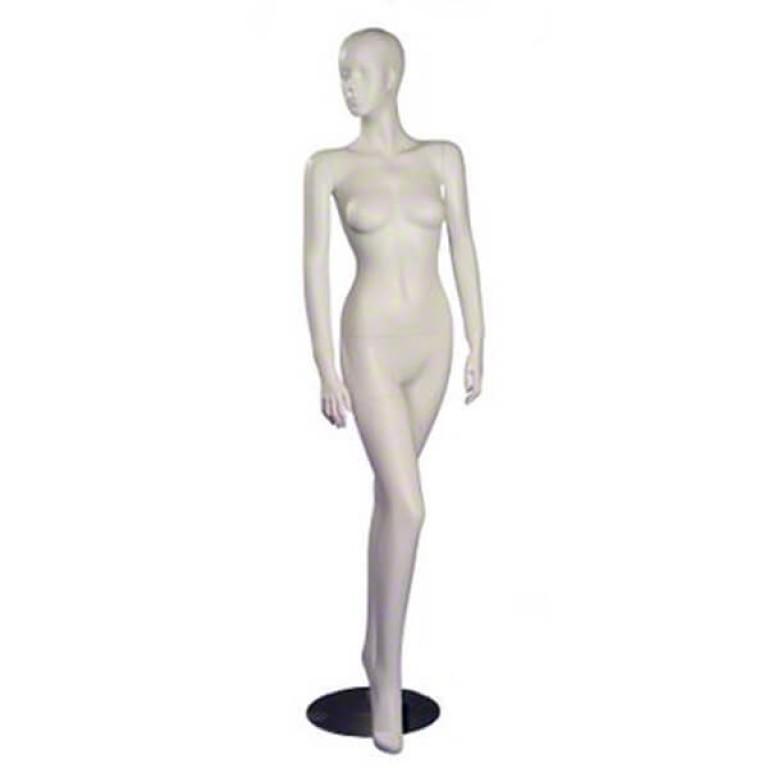 Female Mannequin 'Jessica'