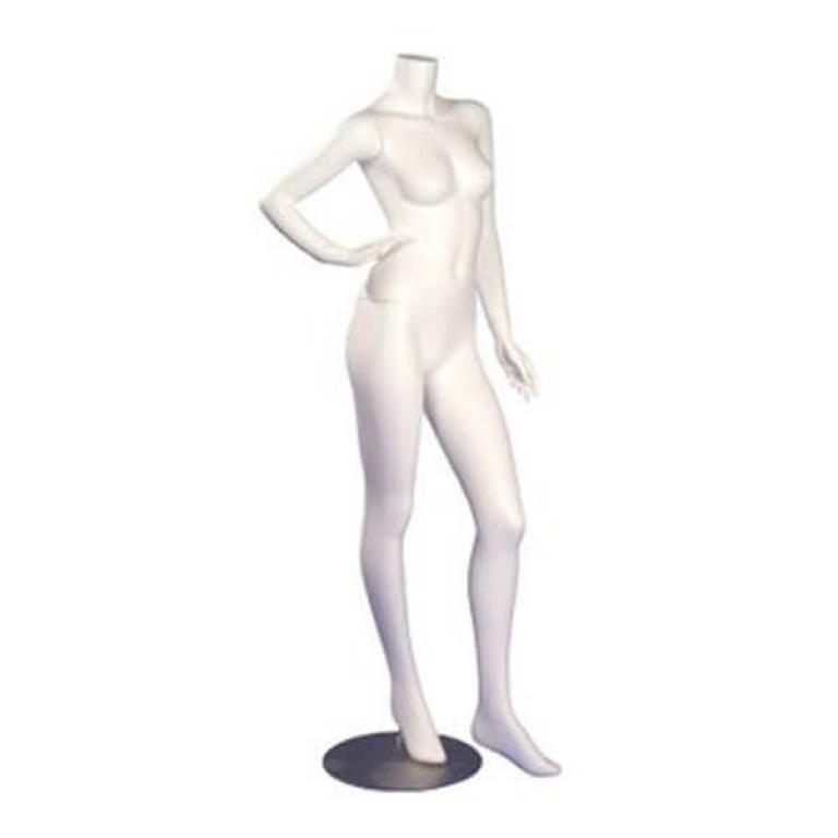 Female Mannequin 'Hannah'