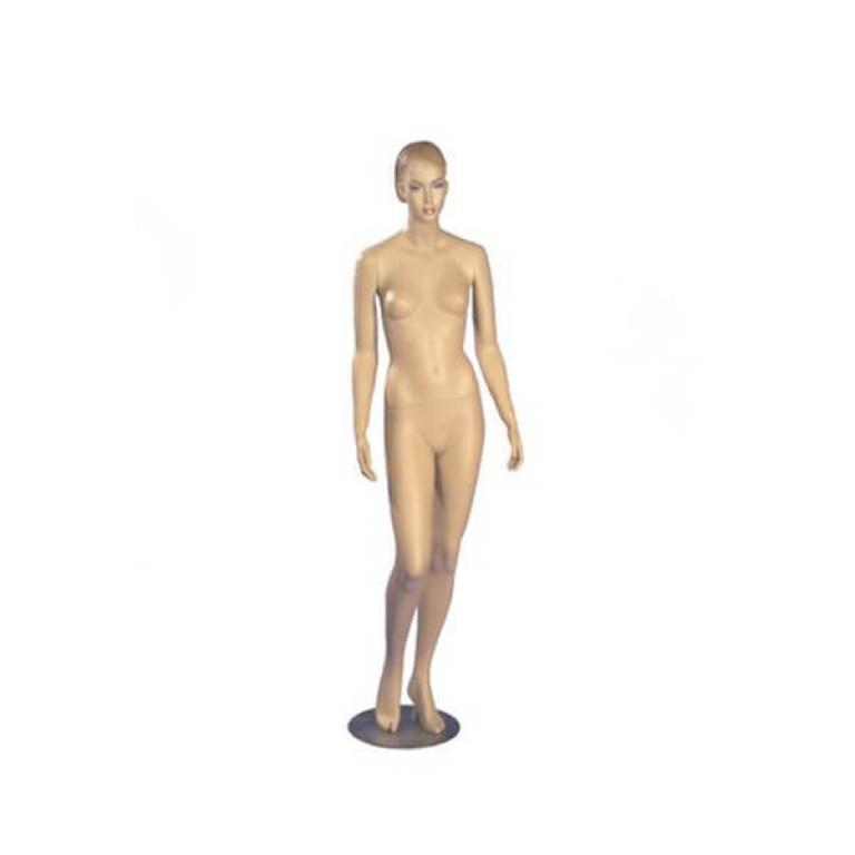 Female Mannequin 'Abigail'