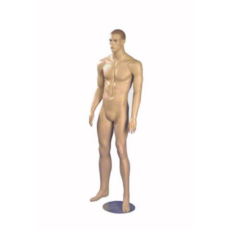 Male Mannequin 'Michael'