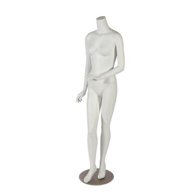 Female Mannequin 'Tara'