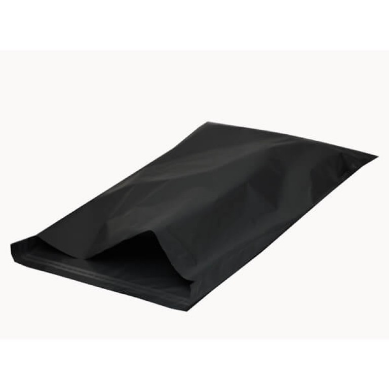 Postage Bags / Mail-order Bags - Self-seal - Recycled (425mm x 600mm)
