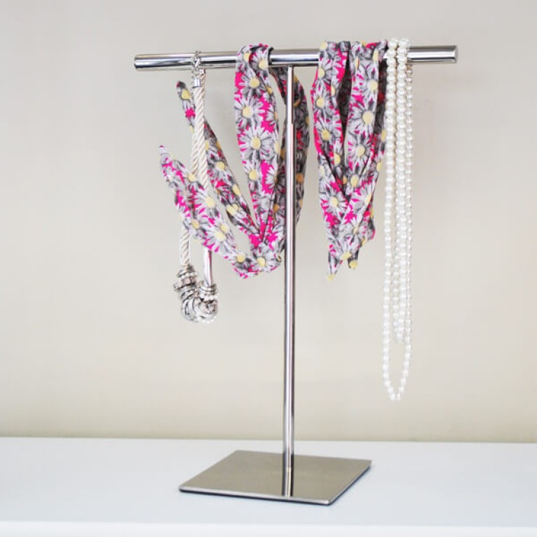 Bangle Display Stand
