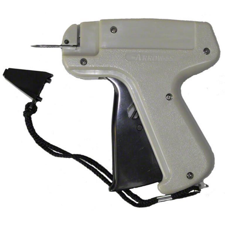 Standard MkI Tagging Gun