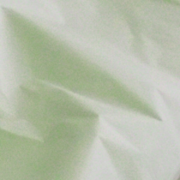 White Tissue Paper (acid-free)