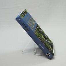 75mm acrylic easel