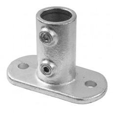 railing socket