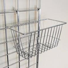 Grid Basket - Deep
