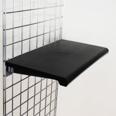 Gridwall Dura-Shelf