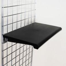 Gridwall Dura-Shelf