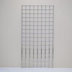Gridwall Panel (2' x 4')