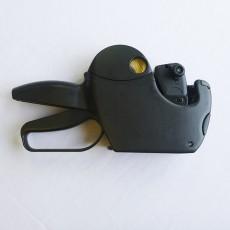 8-Band Puma Pricing Label Gun (Black)
