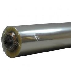 Large Cellophane/ Film Roll