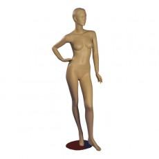 Female Mannequin 'Chloe'