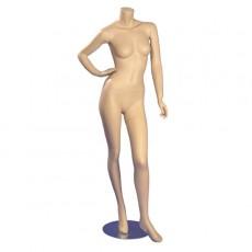 Female Mannequin 'Katie'