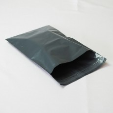 Postage Bags / Mail-order Bags - Self-seal - Recycled (165mm x 230mm)