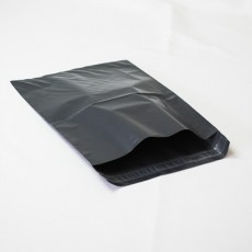 Postage Bags / Mail-order Bags - Self-seal - Recycled (230mm x 300mm)
