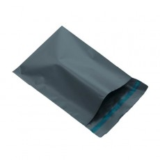 Postage Bags / Mail-order Bags - Self-seal - Recycled (330mm x 485mm)
