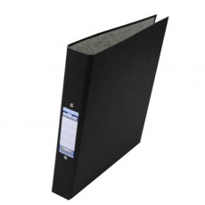 A4 Ring Binder File