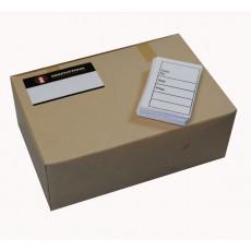 Style Ticket - Box 1,000