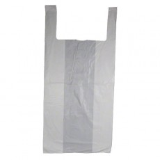"High Density Vest Carrier (18"" x 28"" x 38"") - Box 500"