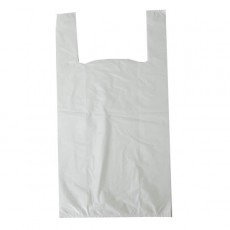 "High Tensile Vest Carrier (11"" x 17"" x 21"")"