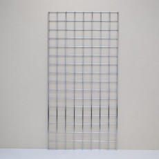 Gridwall Panel (2' x 7')