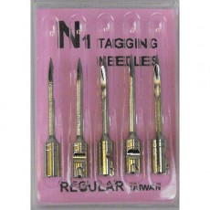 Needles for MkI Tagging Gun