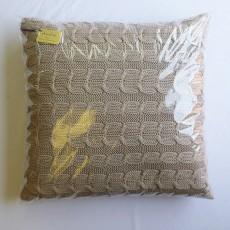 "Polypropylene Bag With Self-Seal Strip (20"" x 24"")"