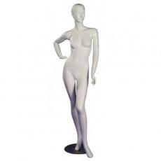 Female Mannequin 'Emily'