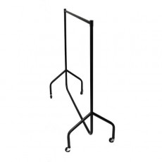 Children's Clothes Rails