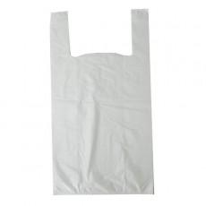 "High Tensile Vest Carrier (11"" x 17"" x 21"")"